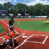 Baseball Heaven Hosts Final 2017 NYBC Qualifier