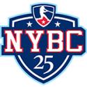 NYBC25_150
