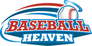baseball-heaven-logo_champweek