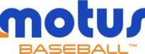 motusBASEBALL logo