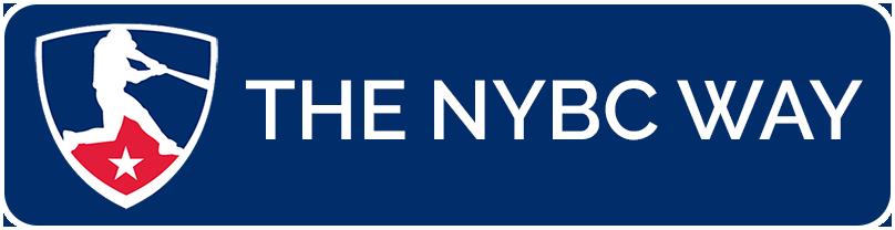 NYBC Way