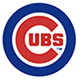 cubsdraft