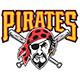 piratesdraft