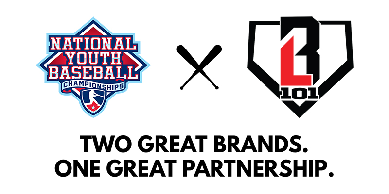 Baseball Lifestyle 101 Joins NYBC as Content Partner