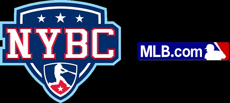 National Youth Baseball Championships